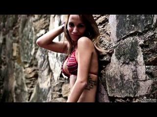Gaby Franco- Dance